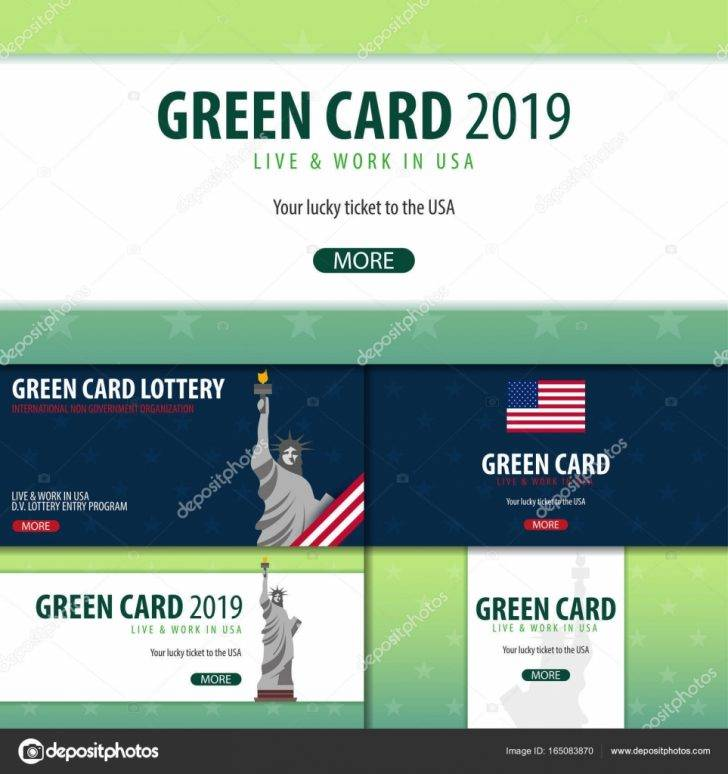 Lottery Website Templates Free Download