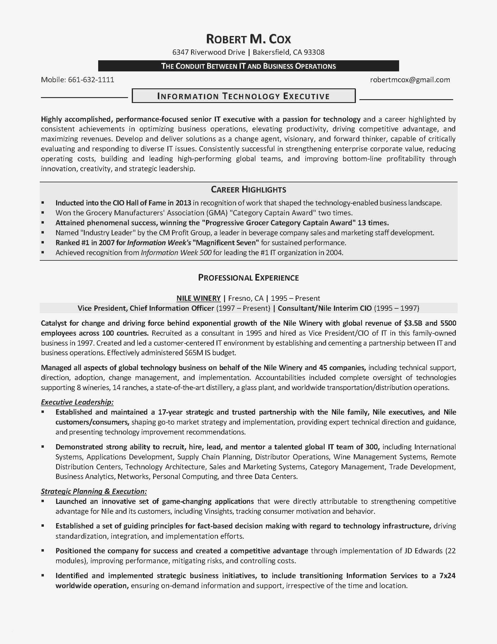 Lpn Resume Samples