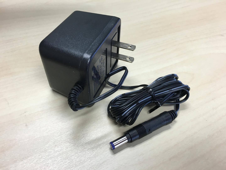 Lt 55 Xl Laser Templator For Sale Uk