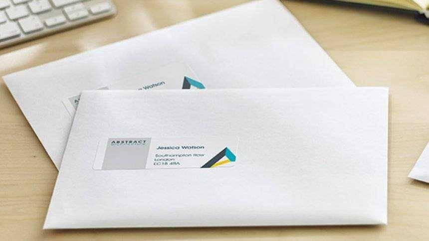 Maco Labels Template 14 Per Sheet