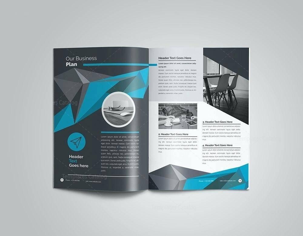 Magazine Template Indesign Cs5 Free