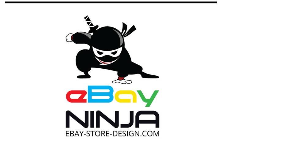 Magento Ebay Listing Template