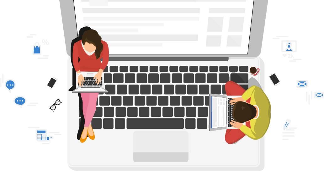 Magento Ecommerce Website Templates Free