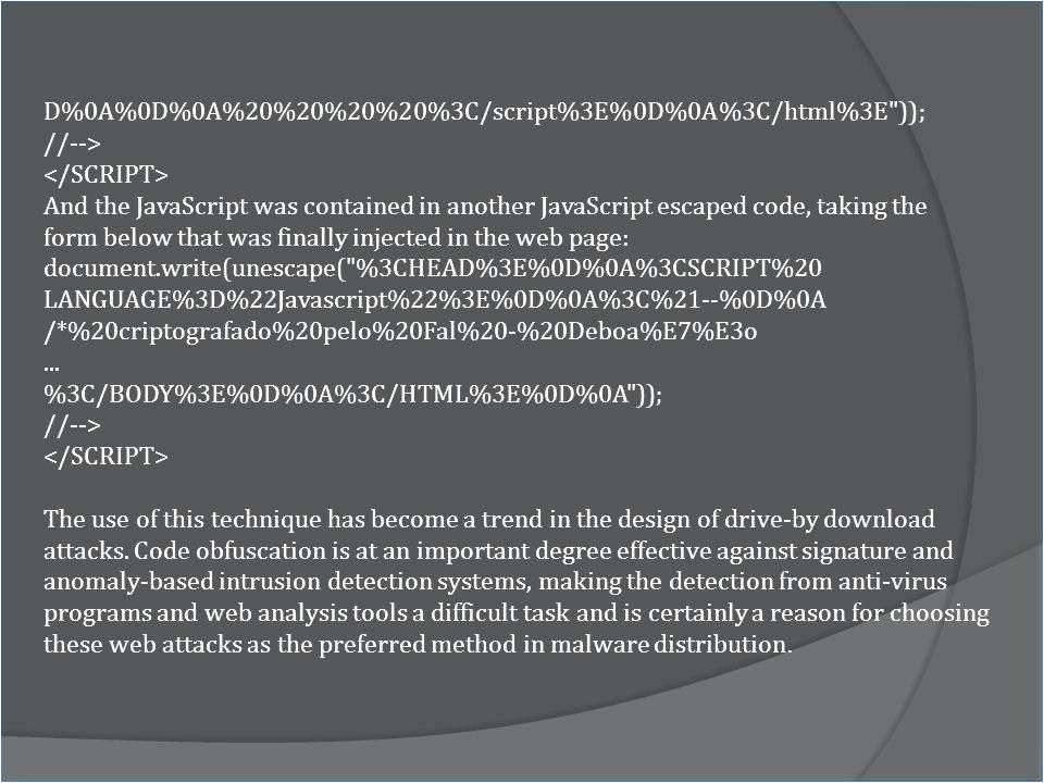 Mailchimp Email Template Designer
