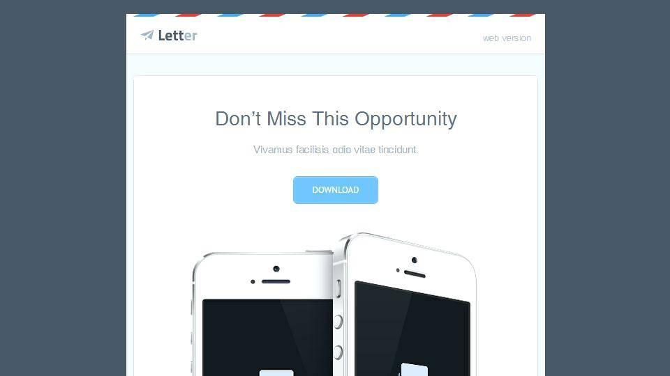 Mailchimp Templates Not Loading