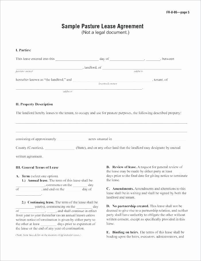 Management Buyout Agreement Template
