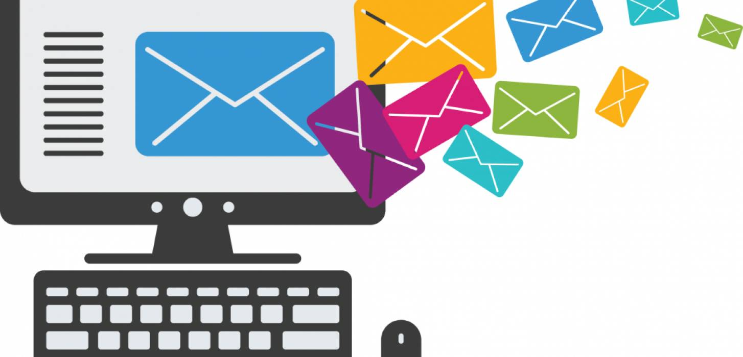Marketo Email Template Creation