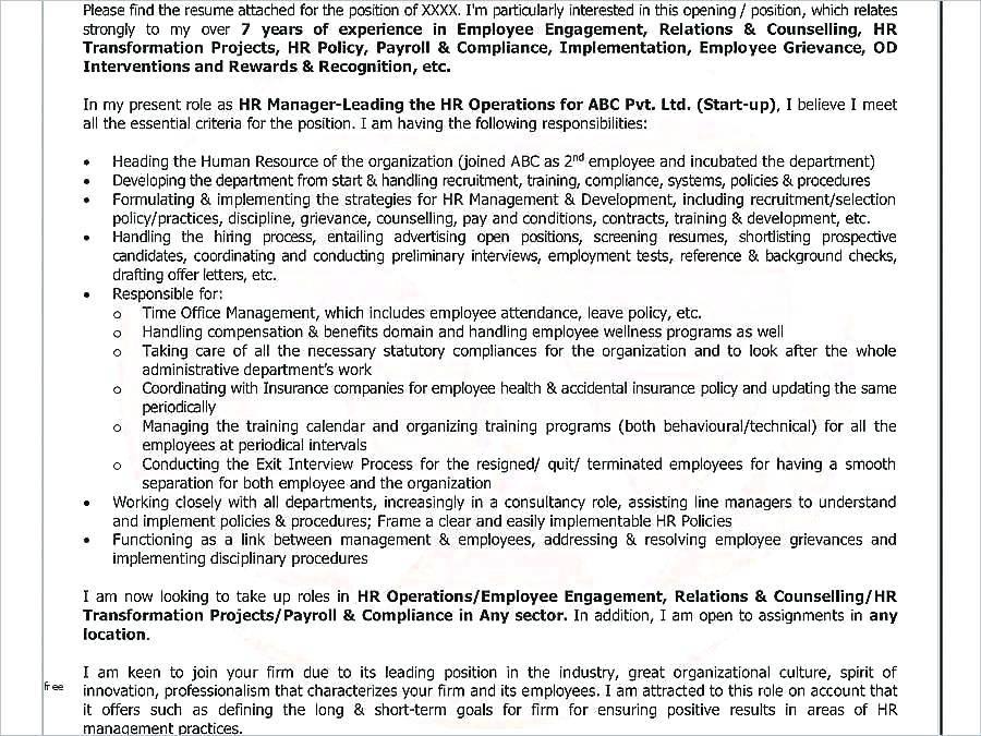 Martial Arts Certificate Templates Psd