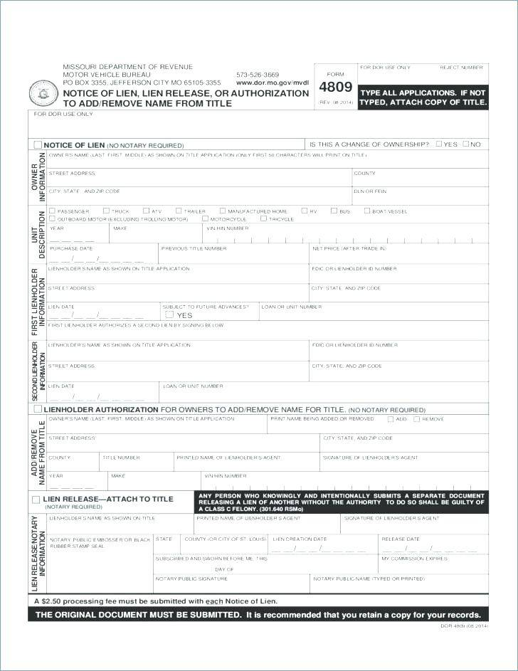 Massachusetts Final Lien Waiver Form