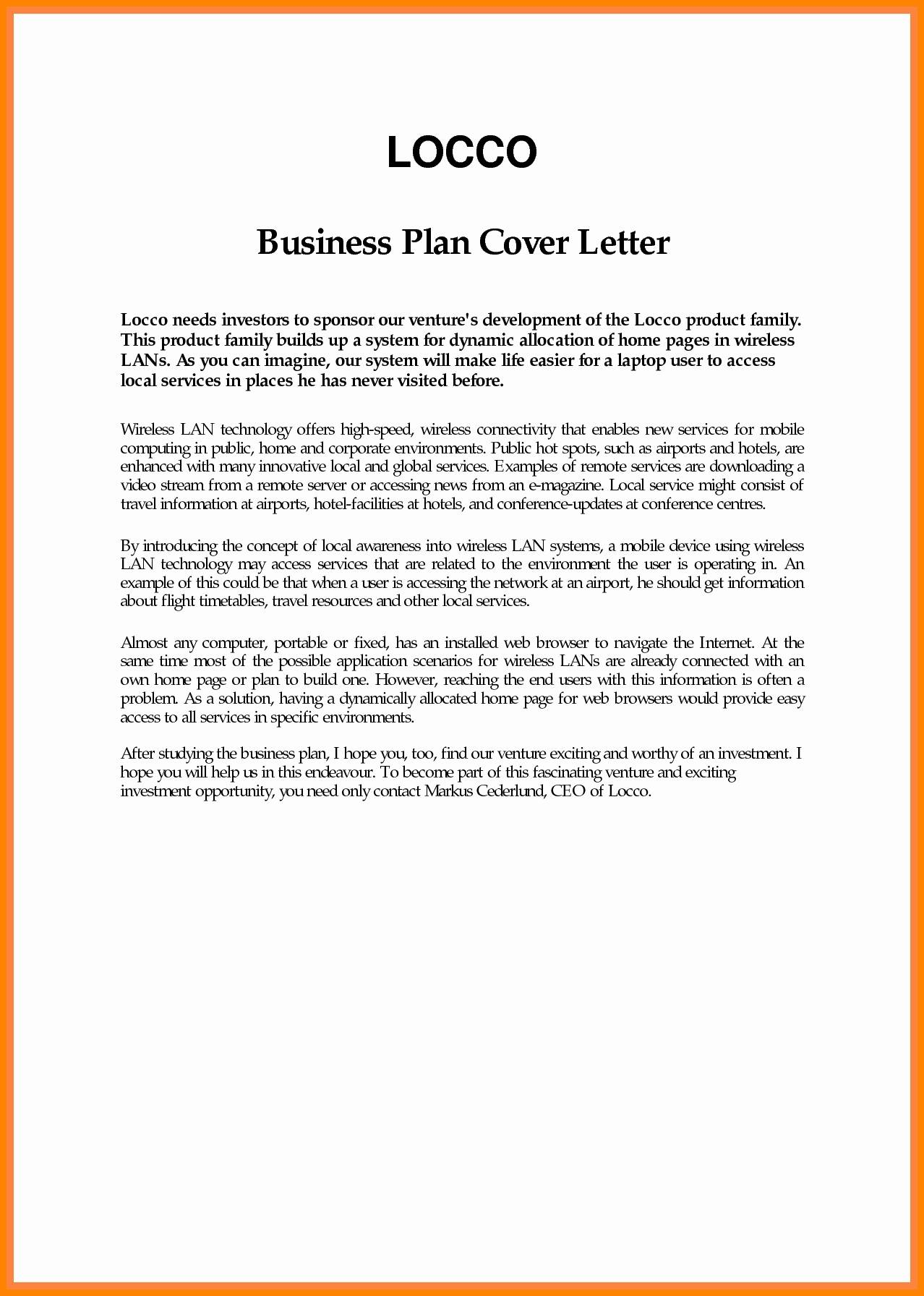 Massage Therapy Business Plan Samples