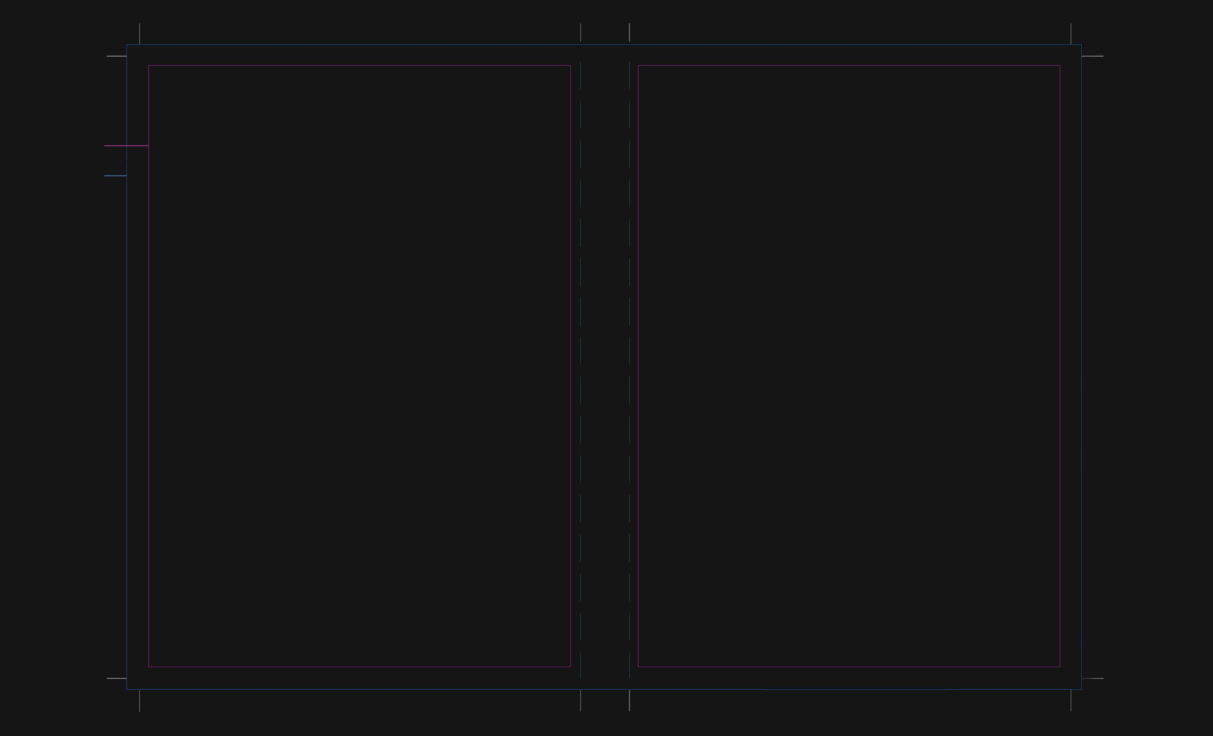 Memorex Dvd Case Inserts Template