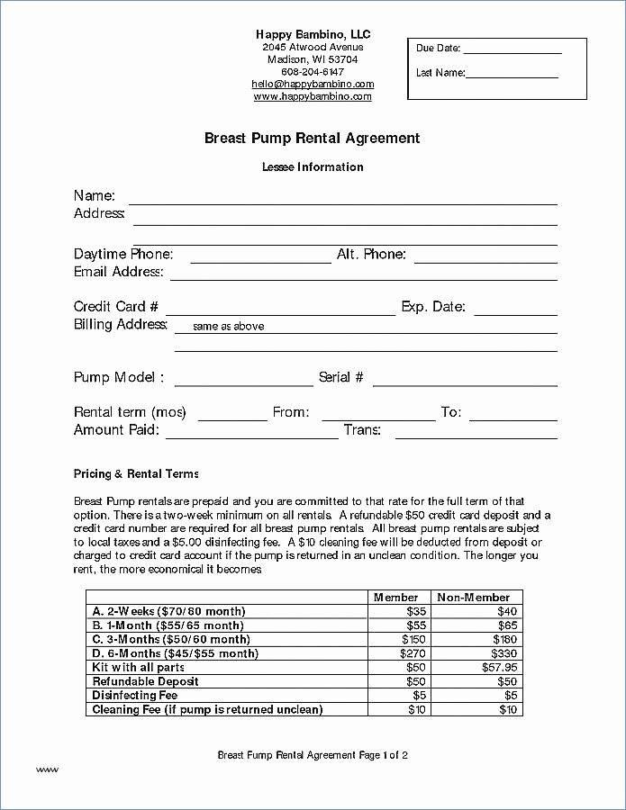 Michigan Llc Articles Of Organization Form