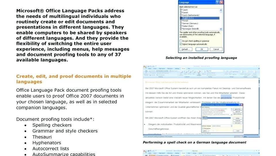 Microsoft Access 2007 Crm Template