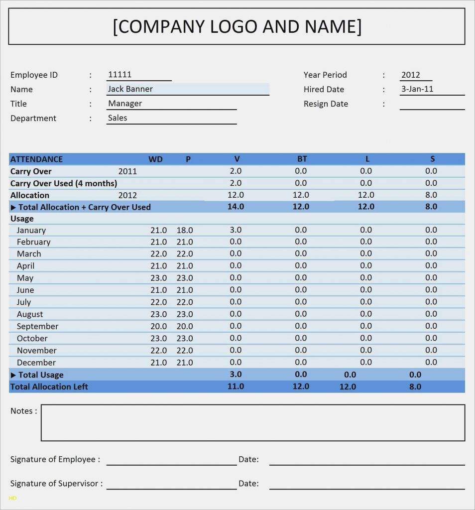 Microsoft Access Invoice Database Template Free