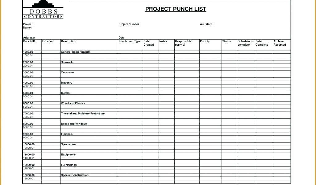 Microsoft Excel Inventory Templates Download