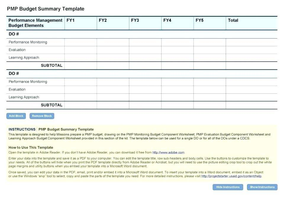 Microsoft Excel Product Roadmap Template