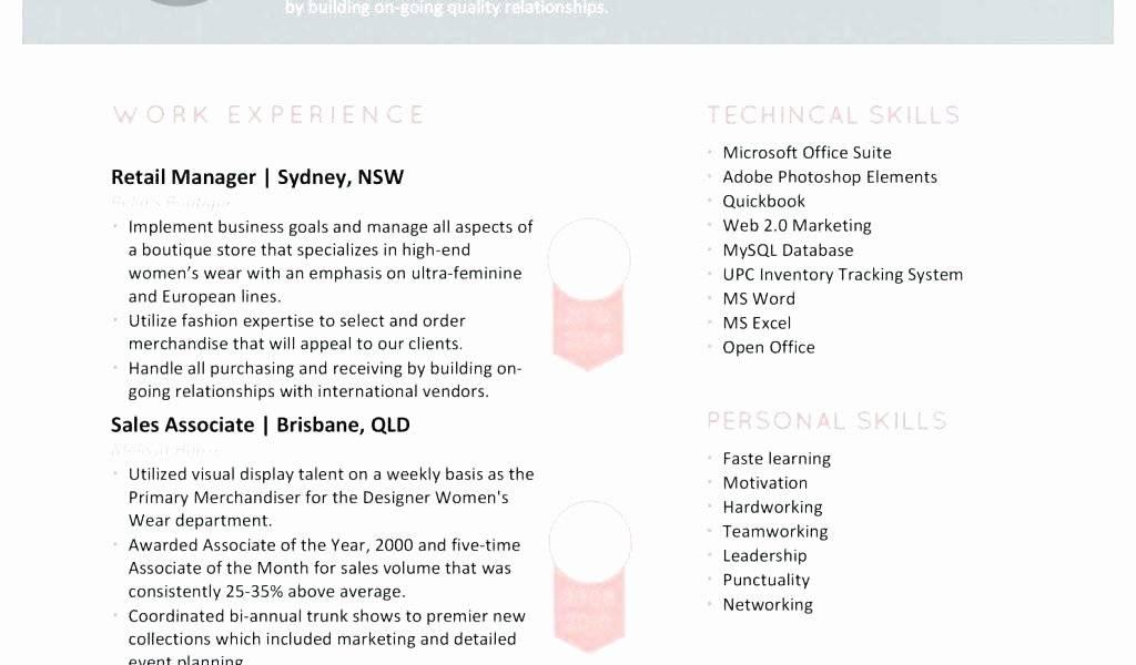 Microsoft Office Blank Label Templates
