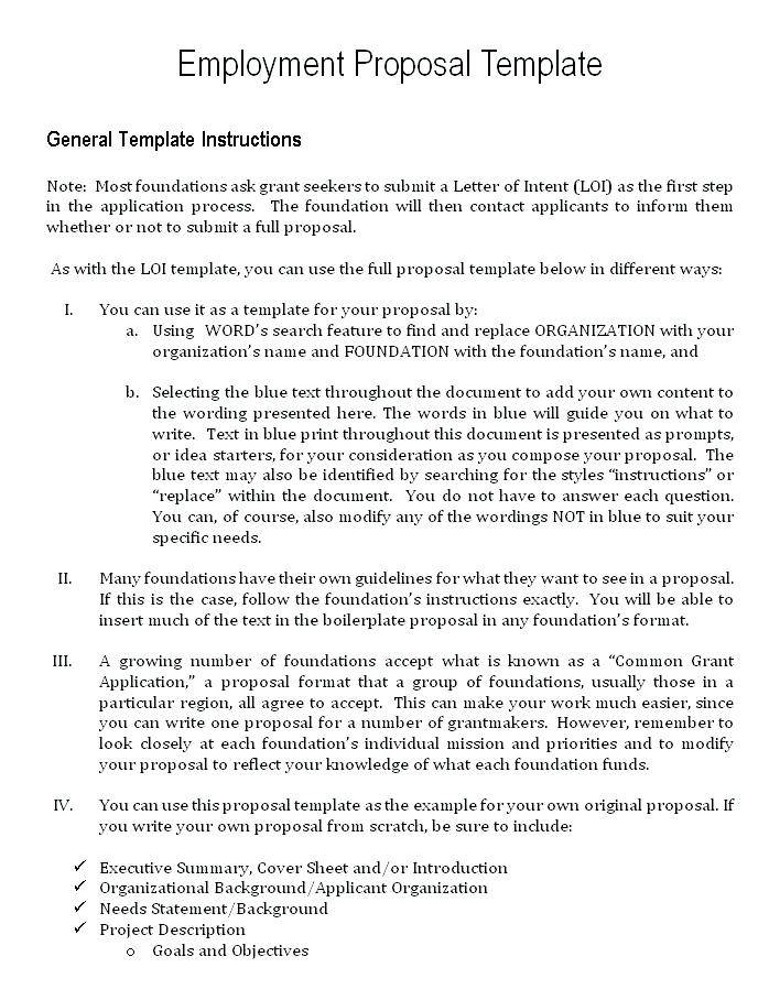 Microsoft Office Word Contract Template