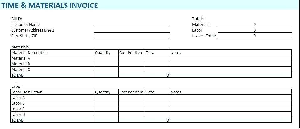 Microsoft Project Residential Construction Schedule Template