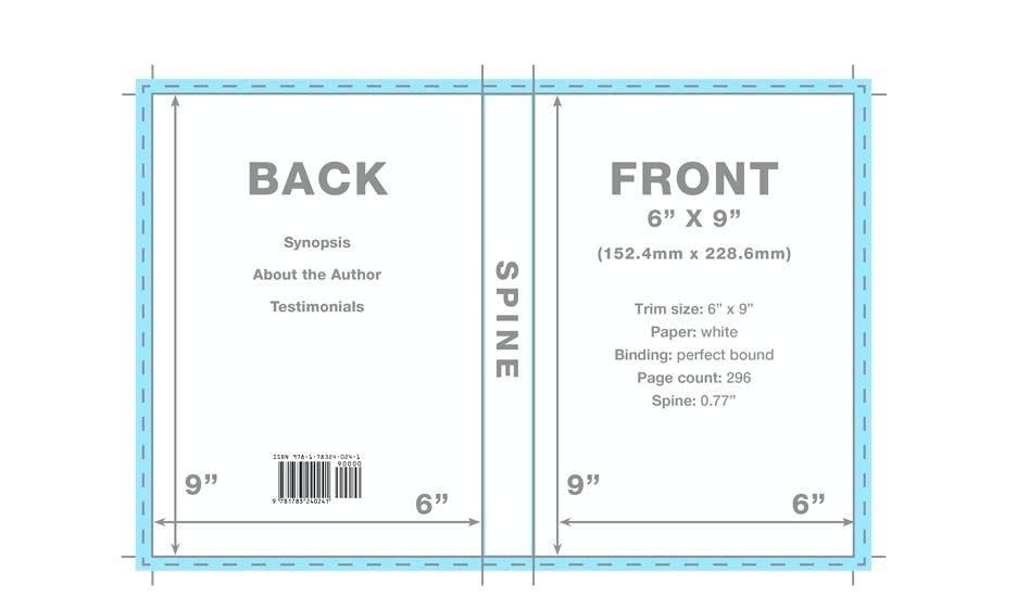 Microsoft Publisher Address Book Template
