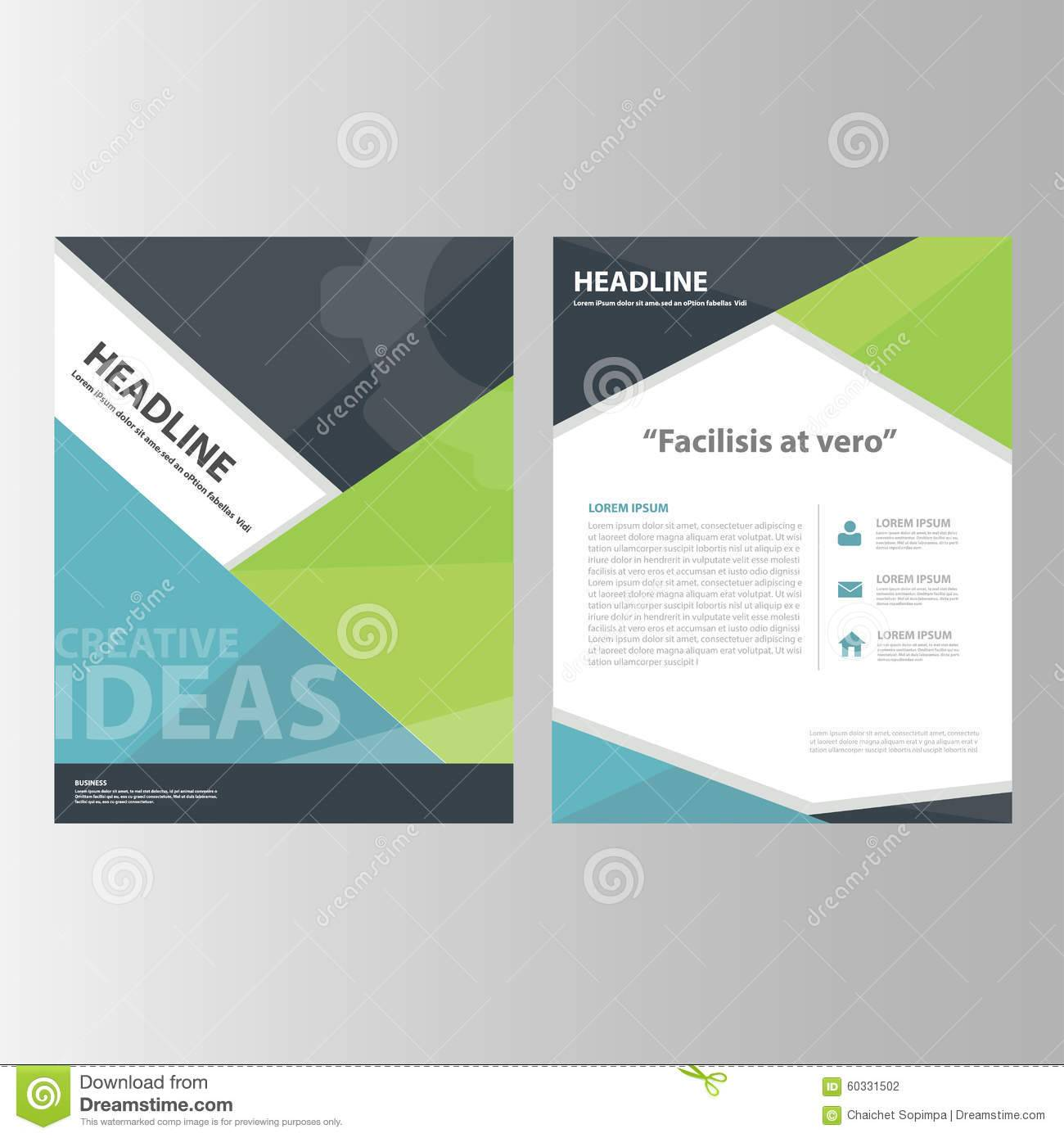 Microsoft Publisher Website Design Templates