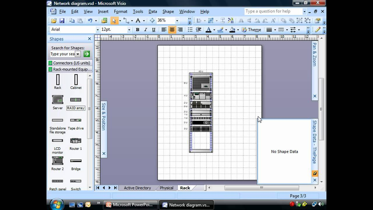Microsoft Visio 2010 Engineering Templates Download
