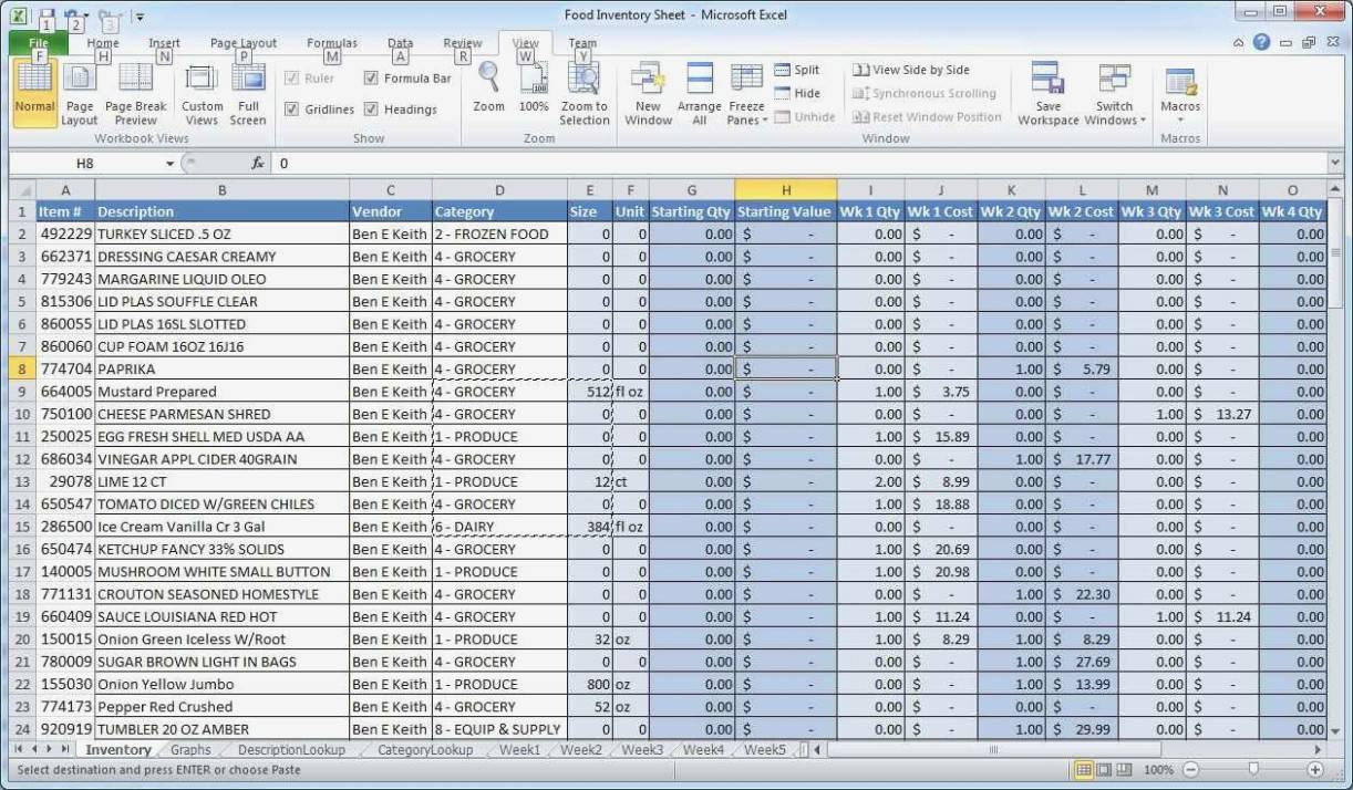 Microsoft Word Labels 14 Per Sheet