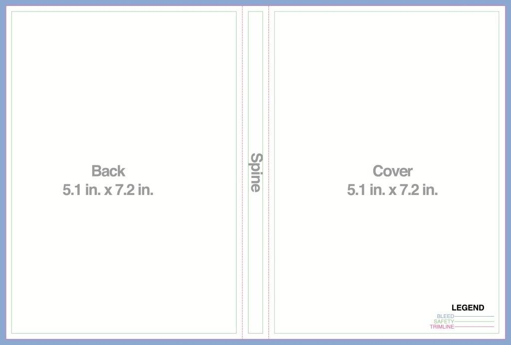 Mini Cd Label Template For Word