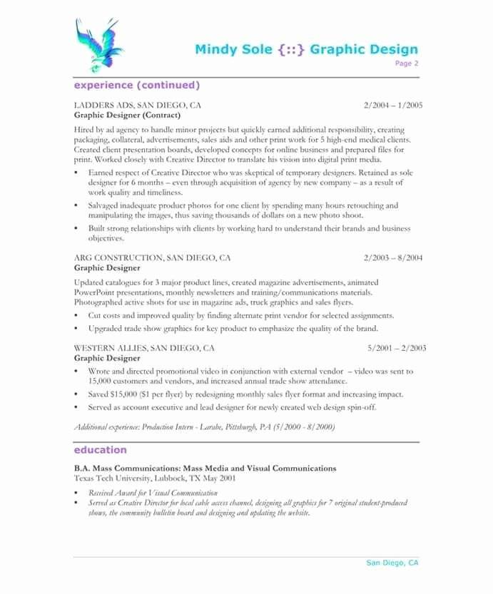 Missionary Newsletter Templates
