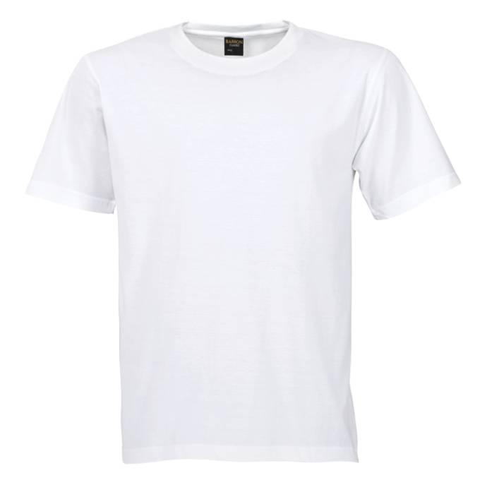 Mockup Shirt Templates