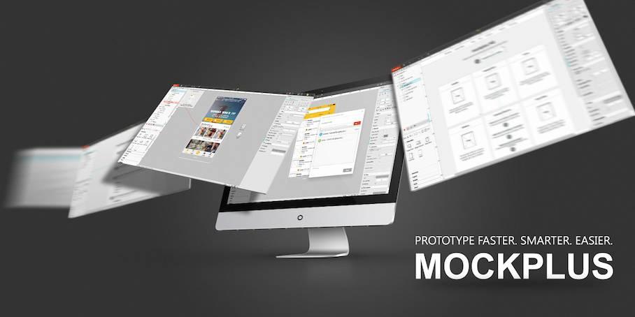 Mockup Templates For Designers