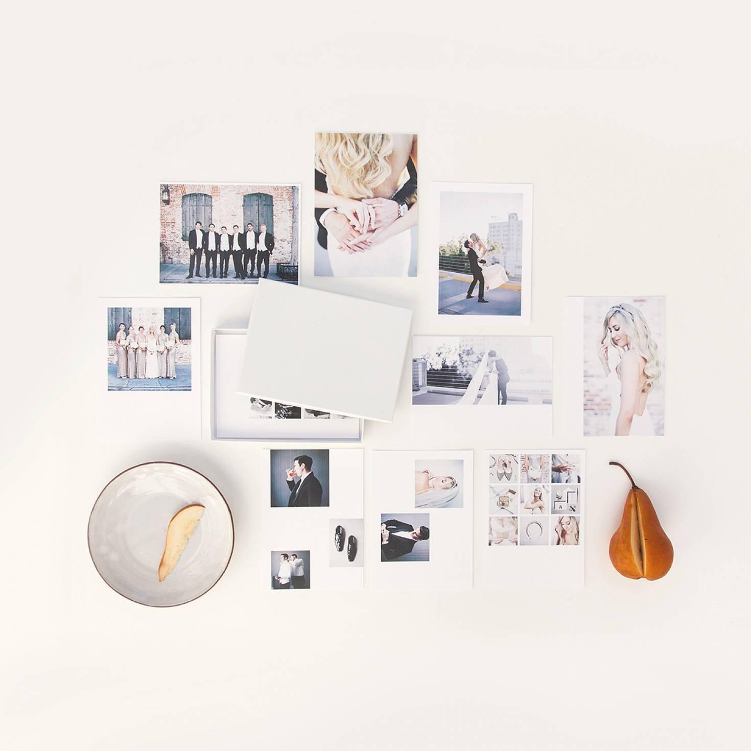 Modern Marketing Templates For Photographers