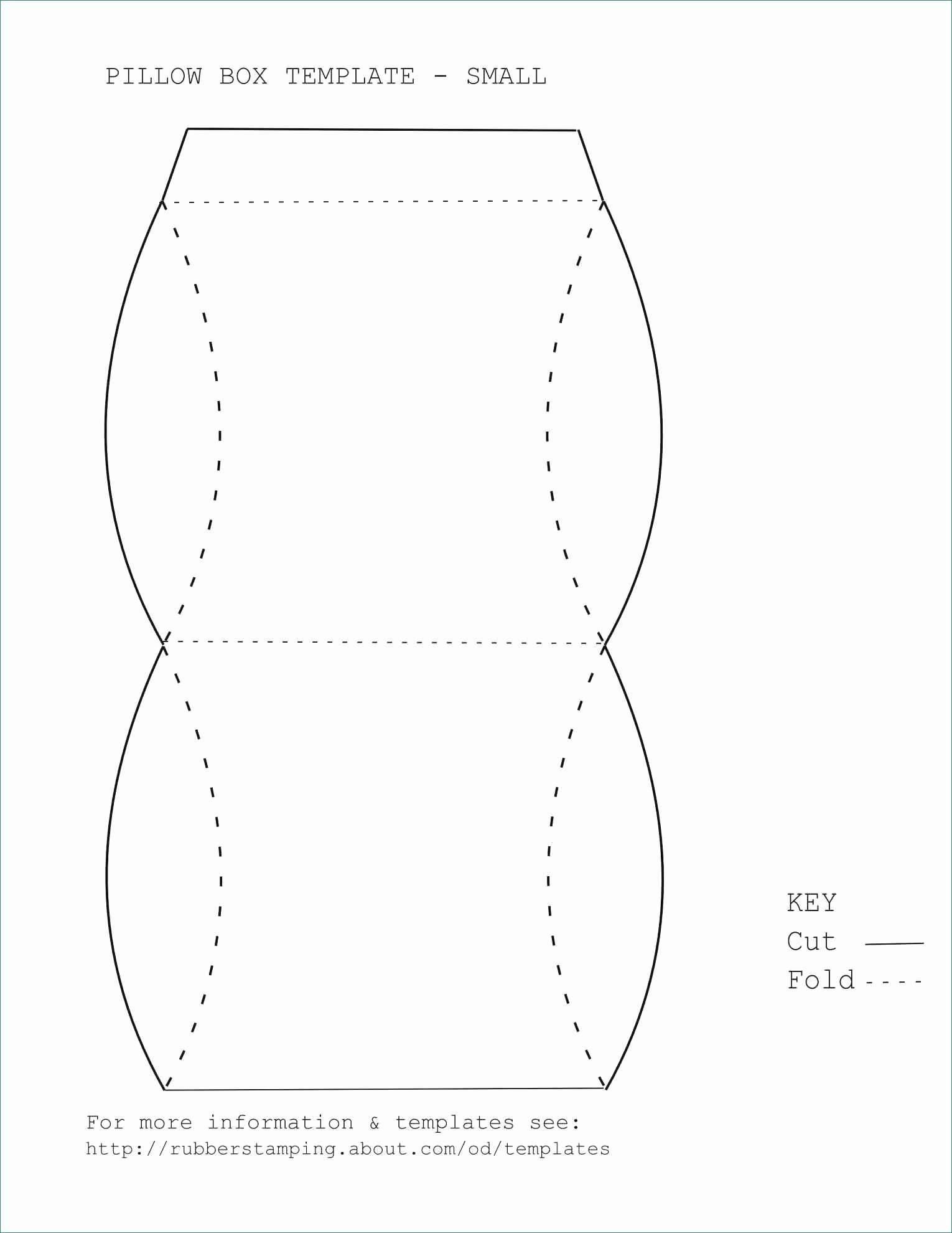 Monthly Gantt Chart Template Powerpoint