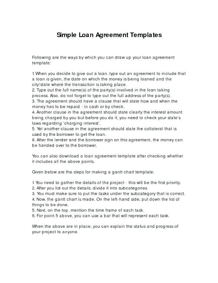 Mortgage Document Template Australia