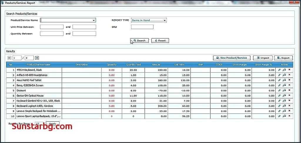 Multiple Employee Timesheet Template Excel Spreadsheet