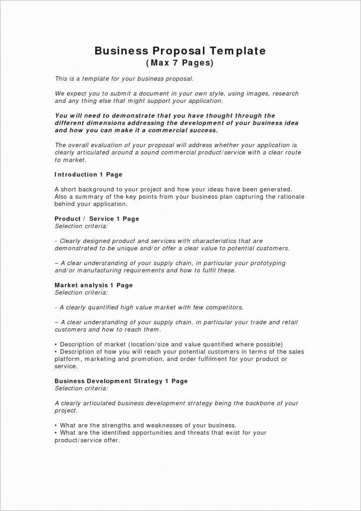 Music Performer Contract Template