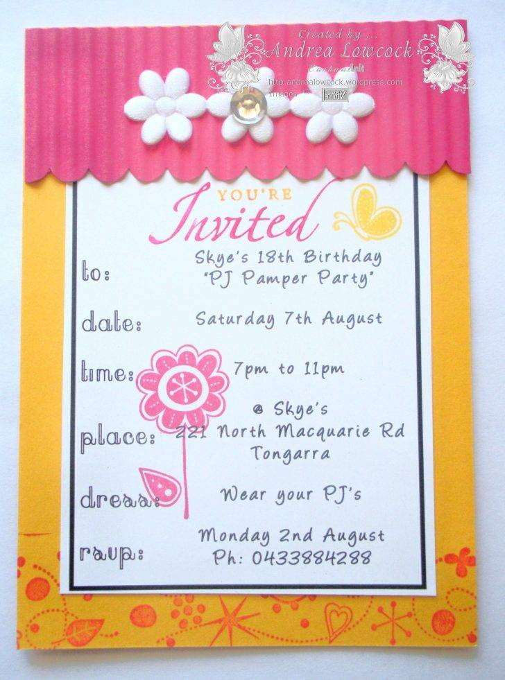 Naming Ceremony Invitation Cards Hindu