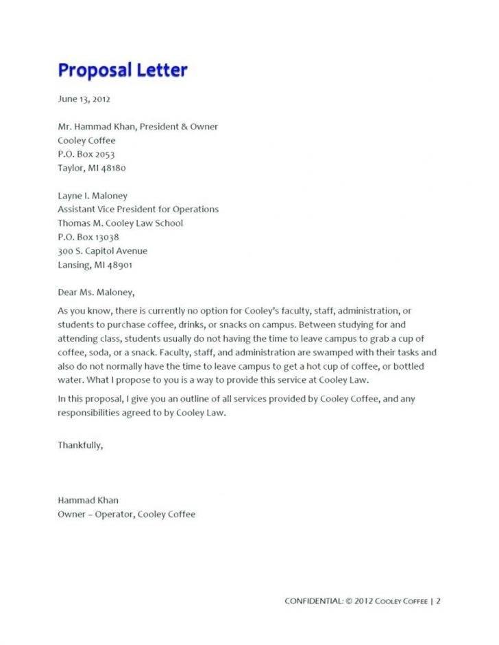 Nda Document Template Free