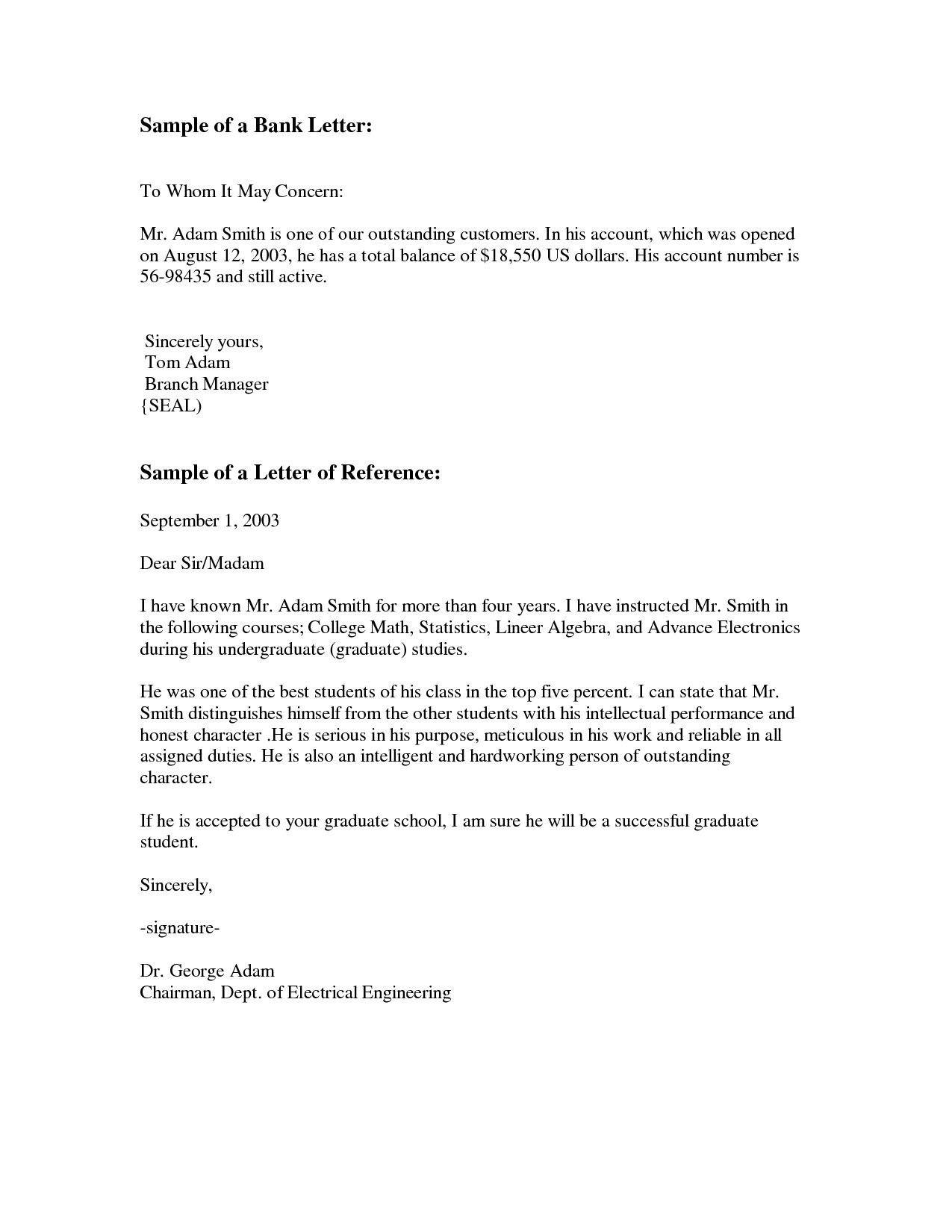 Neighborhood Association Bylaws Template
