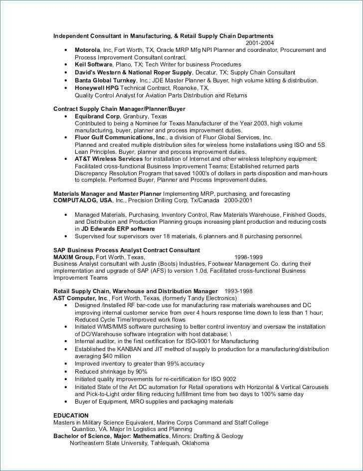 Newspaper Advertising Contract Template
