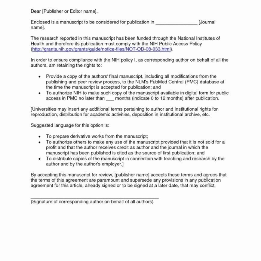 Non Disclosure Non Compete Agreement Template Doc