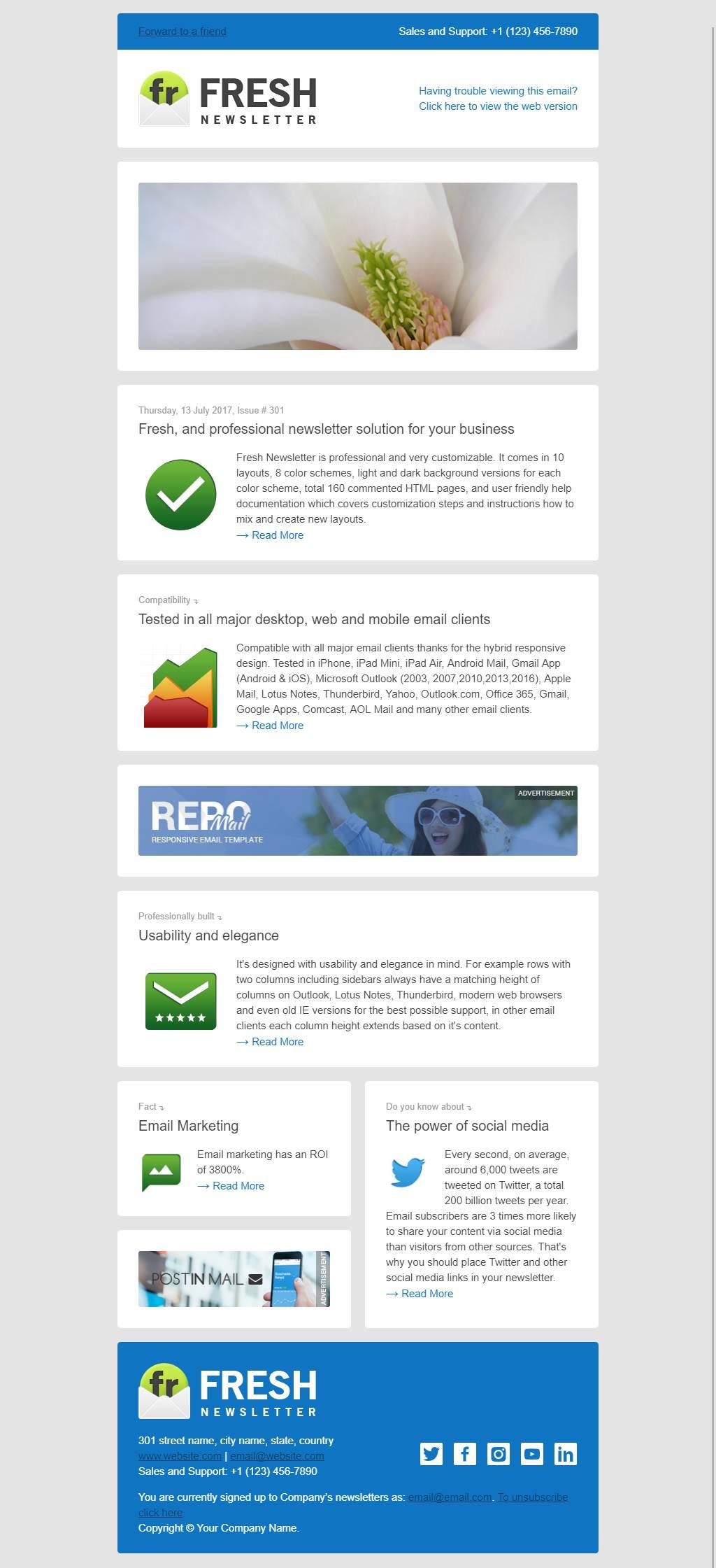 Office 365 Sharepoint Website Templates