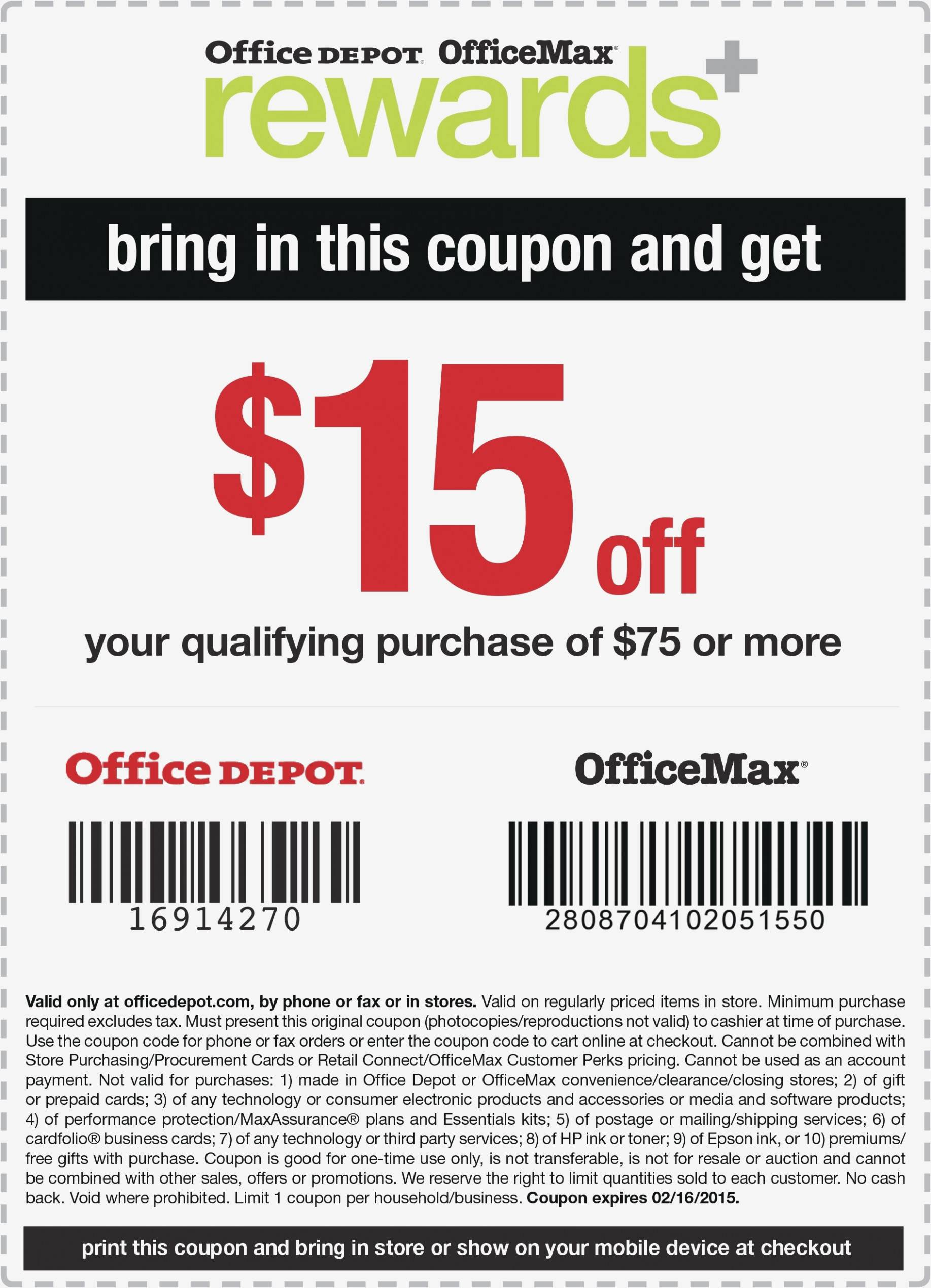 Office Depot Label Templates Uk