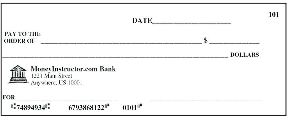 Office Template Pay Stub