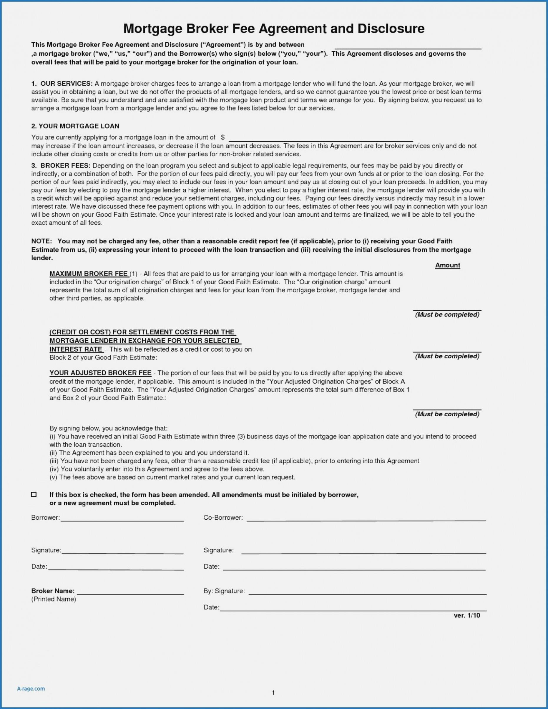 Operating Agreement Doc