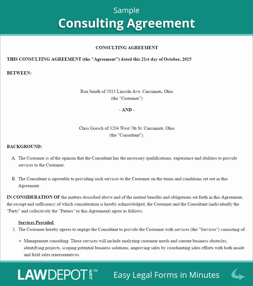 Operating Agreement Llc Pa Template