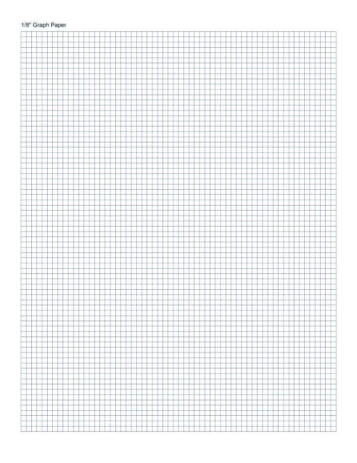 Organizational Chart Template Word Doc