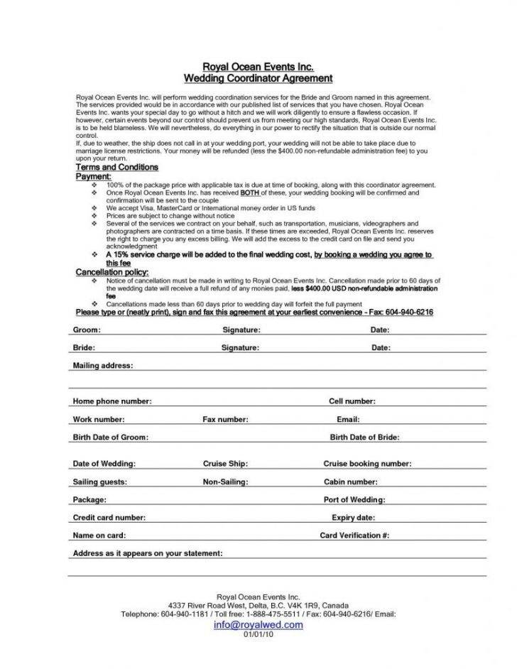 Owner Financing Business Contract Template