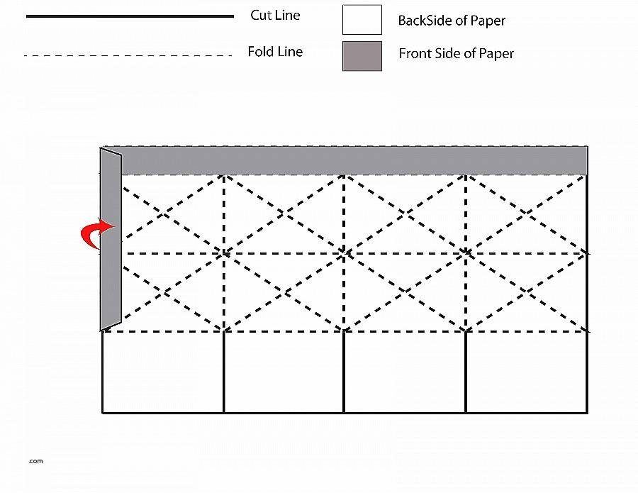 Paper Piecing Templates Free