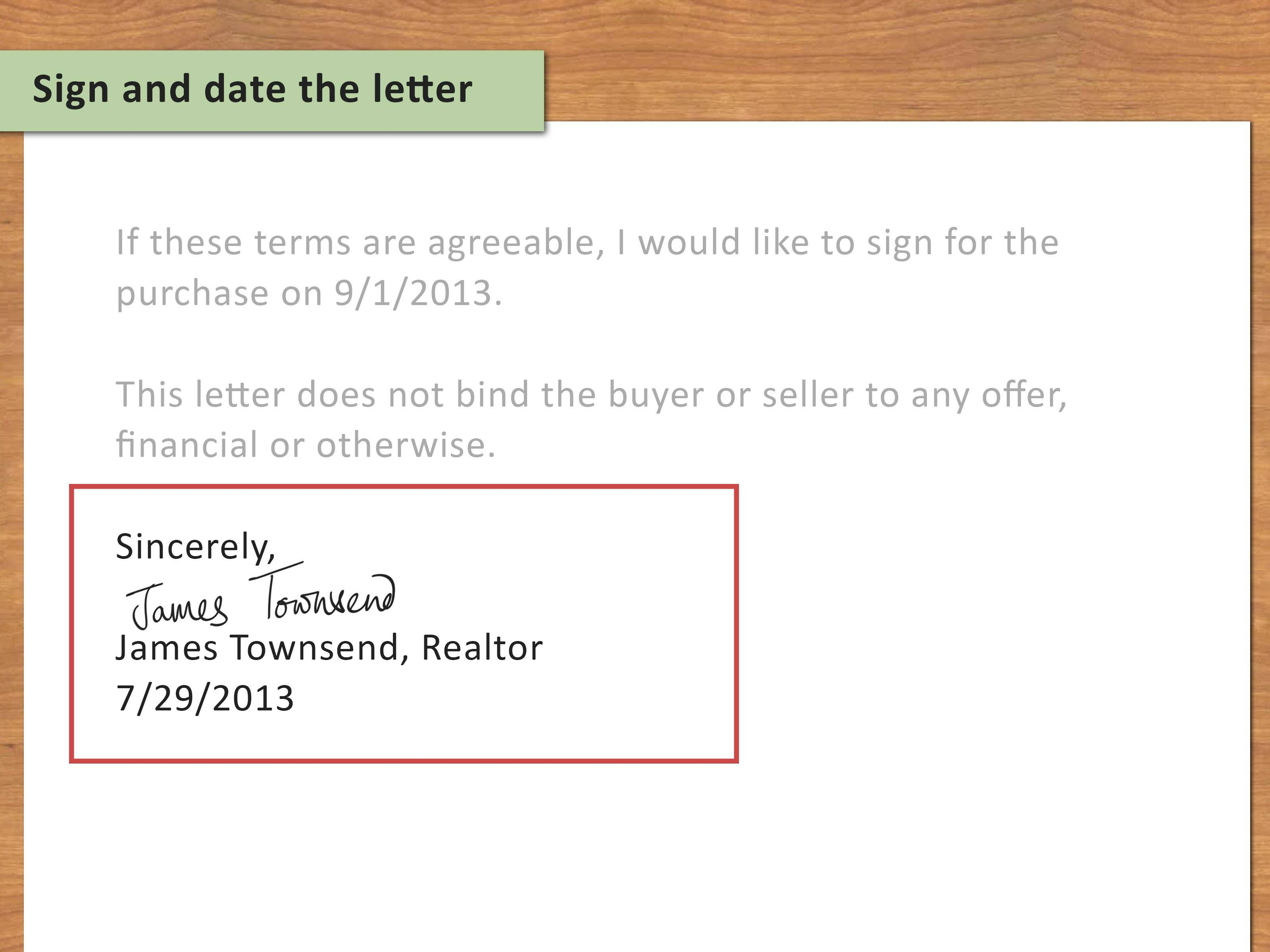 Partial Lien Waiver Example